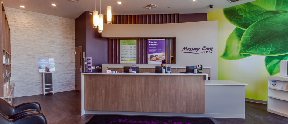healthcare_massageenvy_1_950x410