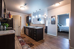GSS_apartment