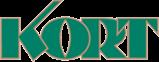 Kort Builders Logo