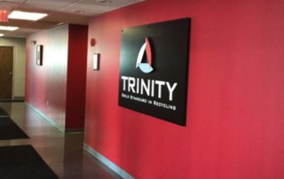 industrial_trinitymetals