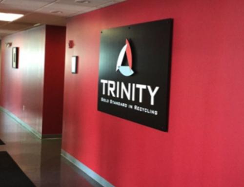Trinity Metals