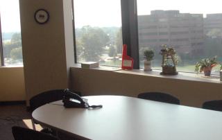 office_newarkinone