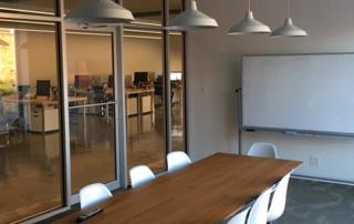 office_pivot