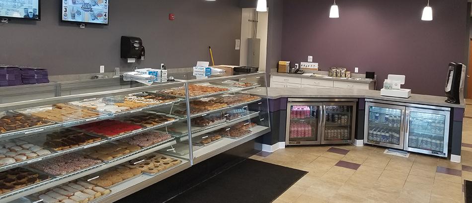 Jack S Donuts Fort Ben Kort Builders 5 deals for september 2020. jack s donuts fort ben kort builders