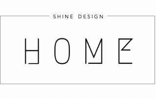 Shine Design Interiors logo