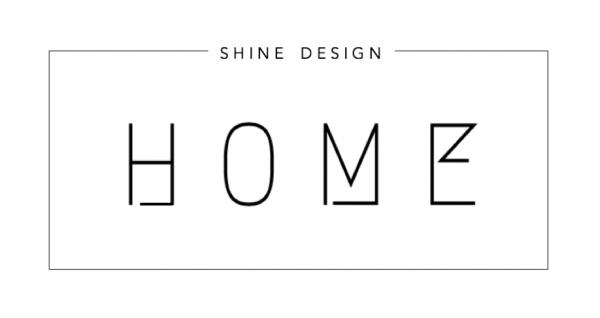 Shine Design Interiors logo