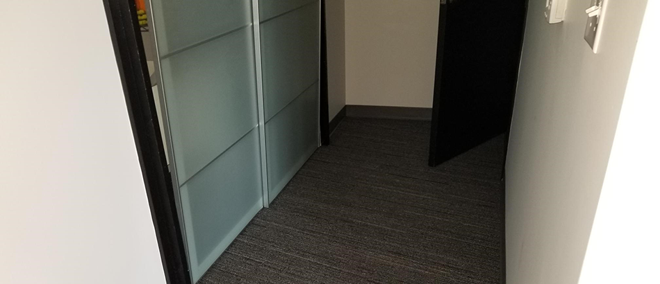 Innovatemap Interior picture