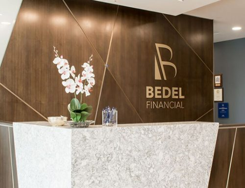 Bedel Financial Consulting