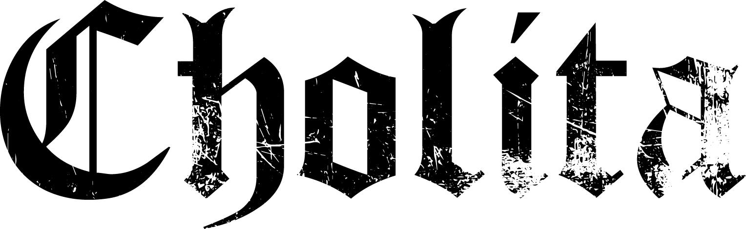 Cholita Logo