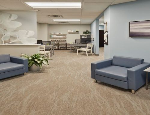 Laser & Skin Surgery Center of Indianapolis