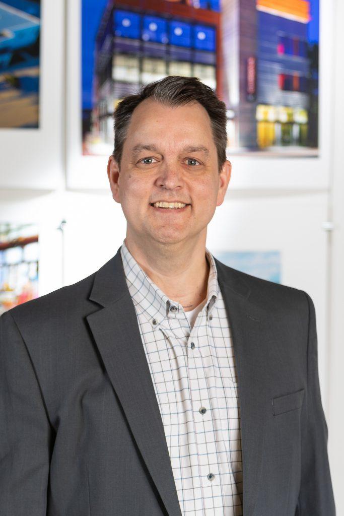 Mike Jankowski